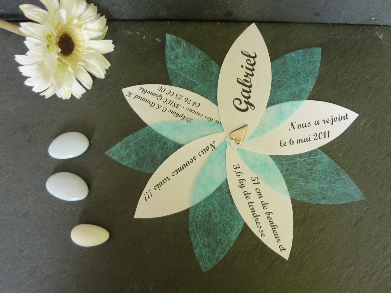 Célèbre Faire part mariage Archives - Page 14 sur 15 - Modèle de lettre QX25