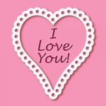 Une lettre d amour