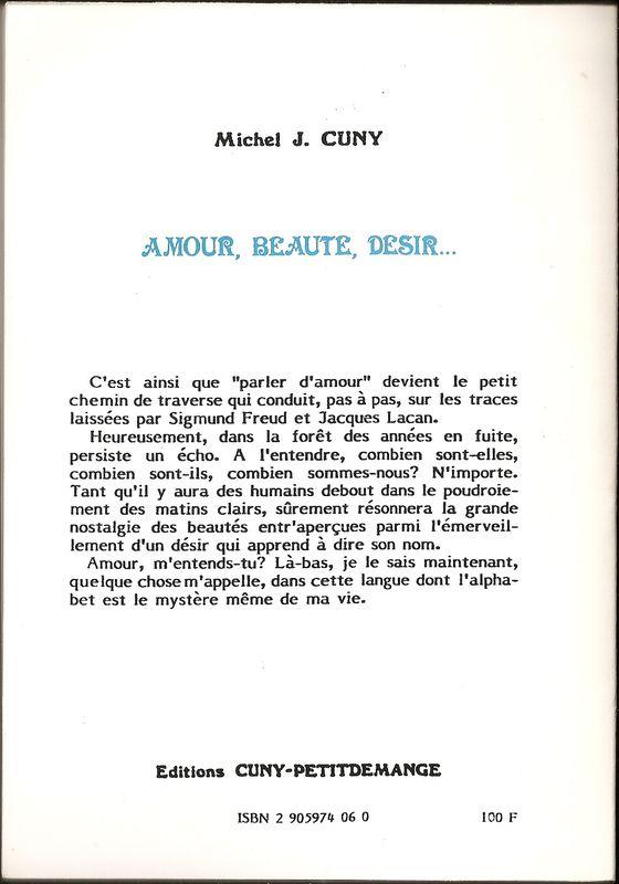lettre d amour du 18 u00e8me si u00e8cle