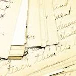Les plus belles lettres d amour des grands hommes