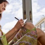 écrire une lettre d amour à son chéri