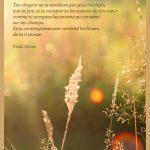 Lettres de condoleances pour le deces d un pere
