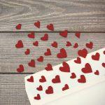 Lettre d amour des grands hommes volume 1