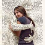 Ecrire une belle lettre d amour