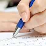 Ecrire une carte de condoleance a une amie