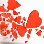 Ecrire son amour