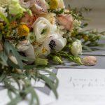 Plus belles lettres d amour littérature
