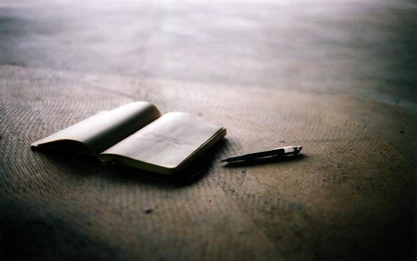 Formules condoleances pour deuil - Modèle de lettre