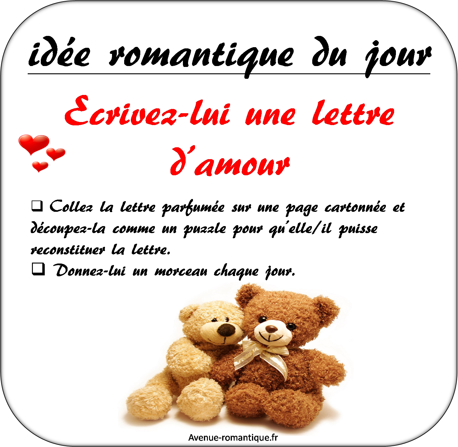 idee lettre Idee lettre exemple demande administrative | Codesducambresis idee lettre