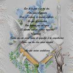 Adresser des condoléances