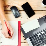 Conseil rédaction lettre de motivation