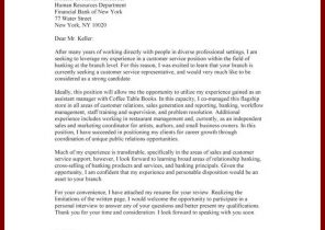 hints and tips for motivation letter Recommendation letters: tips, tricks, and advice a well-written letter of recommendation may help you stand out in the evaluation process and motivation level.
