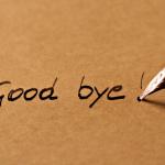 Comment faire sa lettre de démission