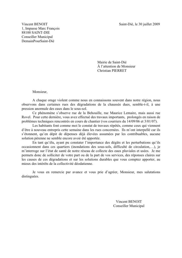 a qui adresser sa lettre de demission à qui adresser une lettre de démission   Modèle de lettre a qui adresser sa lettre de demission