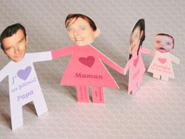 Faire Part Mariage Original Pas Cher