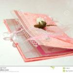 Carte invitation de mariage