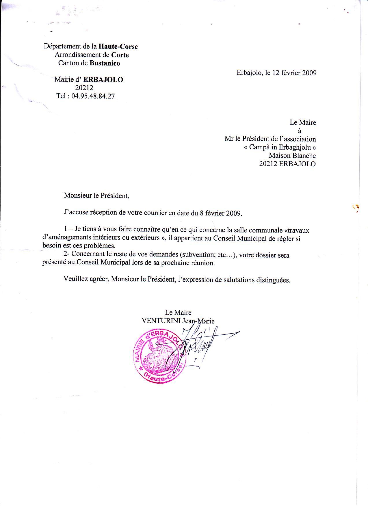 Exemple Lettre De Motivation Logement Suisse - Rungon f