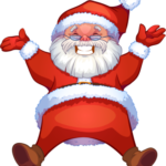 Noel pere
