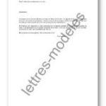 Exemple de lettre pour condoléances à un ami