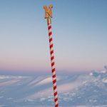 Noel au pole nord