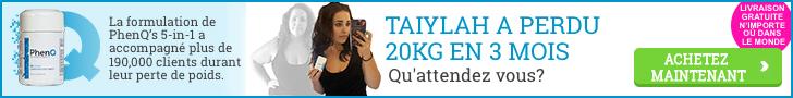 phenq-FR-T-Taiylah-728x90-Style3